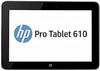 HP Pro 32GB 10.1