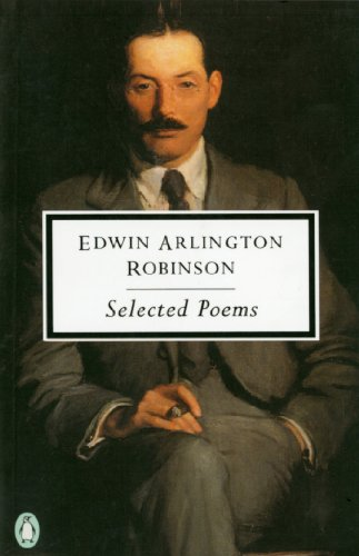 "compare richard cory song and poem Free essay: in ""richard cory"", edwin arlington robinson uses irony, simplicity, and perfect rhyme to depict the theme of the poem the rhyme in ""richard."