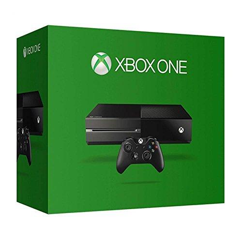 Xbox One Konsole