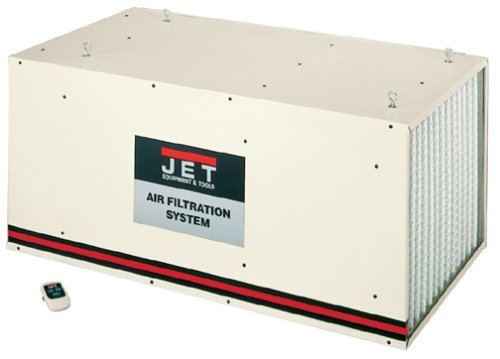 Mounting A Jet Air Filtration System : Best humidifier filters jet afs