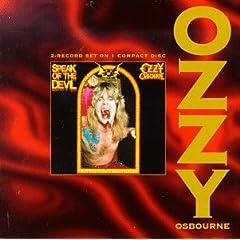 Grandes discos de ROCK 1976-1985 - Página 2 4111DD3JQ2L._SL500_AA240_