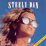 Steely Dan Reelin' In The Years