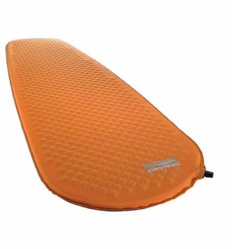 Thermarest Prolite Sleeping Pad (Large)