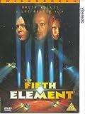 echange, troc Fifth Element [Import anglais]