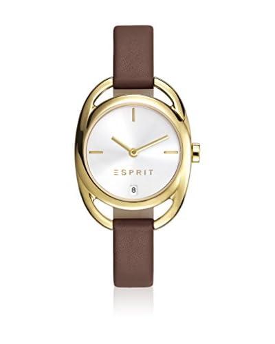 ESPRIT Watch Sarah Brown