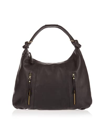 Affaire De Coeur Bolso Morgan