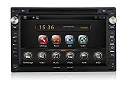 See Pumpkin 7 inch Android 4.4 For VW Passat/Jetta/Golf/Bora/Chico Double Din In Dash HD Touch Screen Car DVD Player Stereo GPS Navi Navigation AM/FM Radio Support SD/USB/Bluetooth/3G/Wifi/OBD2/DVR/1080P Details