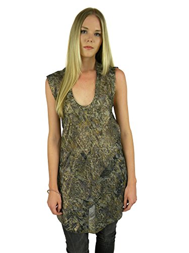 isabel-marant-womens-olive-gold-parma-lurex-sleeveless-silk-top-40