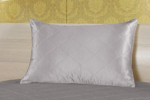 kissenh lle seide preisvergleiche erfahrungsberichte und kauf bei nextag. Black Bedroom Furniture Sets. Home Design Ideas