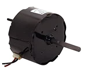 century ao smith 496 blower motor with 33inch frame