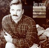 Songtexte von Jack Schell - Ageless Music