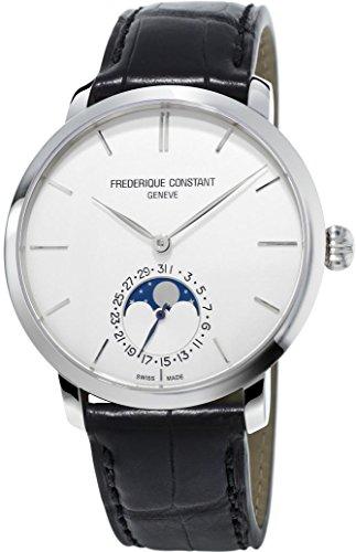 frederique-constant-geneve-manufacture-moonphase-fc-705s4s6-orologio-automatico-uomo-calibro-di-mani