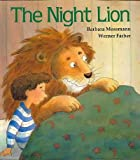 img - for The Night Lion book / textbook / text book
