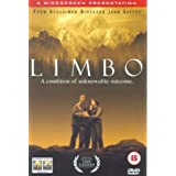 Limbo [DVD] [2000]by David Strathairn