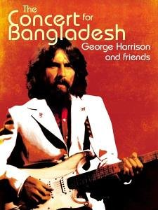 George Harrison - George Harrison & Friends - The Concert for Bangladesh (2 DVDs, NTSC) - Zortam Music