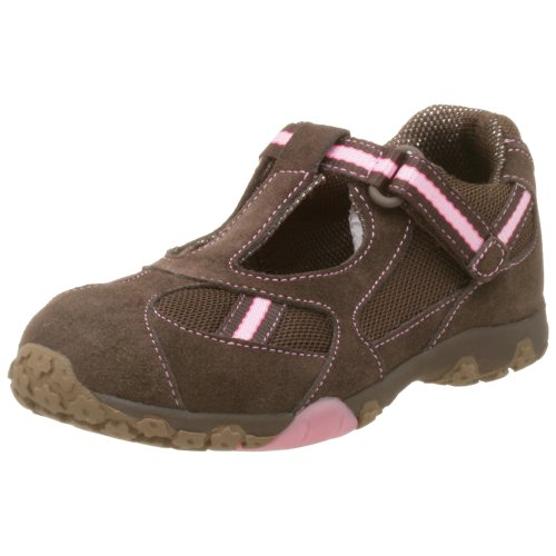 Stride Rite Felicity T Strap - Buy Stride Rite Felicity T Strap - Purchase Stride Rite Felicity T Strap (Stride Rite, Apparel, Departments, Shoes, Children's Shoes, Girls, Flats & Loafers, Mary Janes)