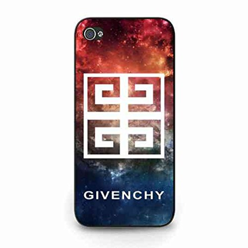 givenchy-logo-funda-carcasa-para-apple-iphone-5-c-apple-iphone-5-c-telefono-givenchy-buzon-givenchy-