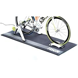 Tacx Bicycle Trainer Mat - T1370