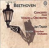 Concerto-pour-violon-et-orchestre,-ré-majeur,-op.-61