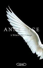 L' heure de l'ange