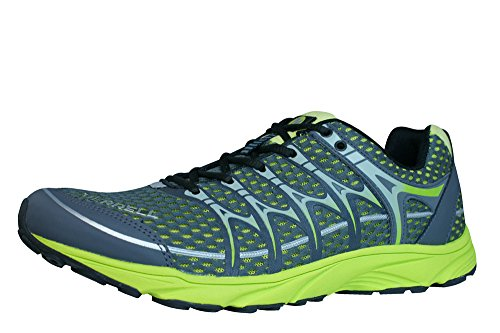 Merrell Men's Mix Master Move Minimal Trail Running Shoe,Castle Rock,7 M US (Mix Master Move 2 compare prices)