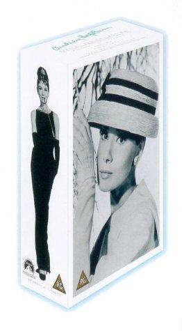 audrey-hepburn-collection-box-set-dvd-1961