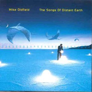 Mike Oldfield - Songs of Distant Earth - Zortam Music