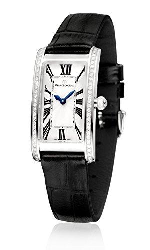 Maurice Lacroix Fiaba Reloj mujer fa2164de SD531-118