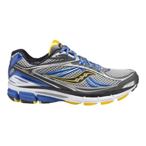ab86aab908fdd fdsfgds  Saucony Men s Omni 12 Running Shoe