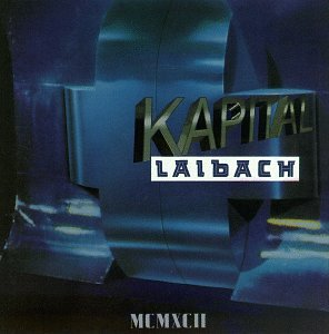Laibach - Regime of Coincidence, State of Gravity Lyrics - Zortam Music