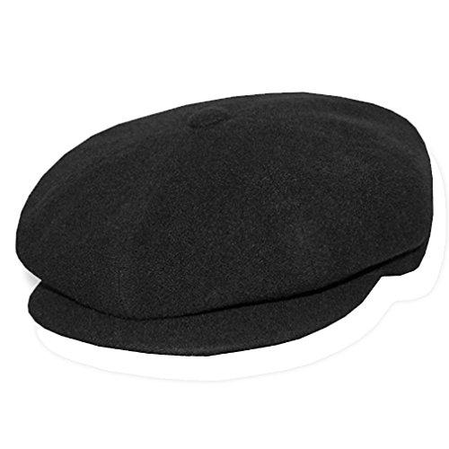 borsalino-8-4-style-wool-cashmere-cap-black-black-56