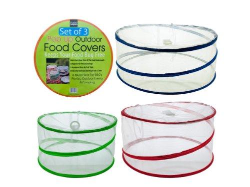bulk buys Food Protector Covers