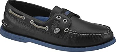 Sperry Top-Sider Mens Authentic Original Gore Boat Shoe by Sperry Top-Sider