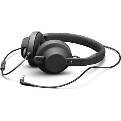 """TMA-1 """"X"""" DJ Headphone"""