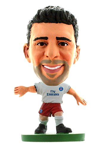 soccerstarz-paris-st-germain-thiago-motta-away-kit