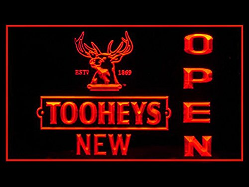 tooheys-new-beer-open-drink-led-light-sign