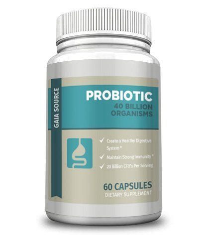 Gaia-Source-Probiotic-For-a-healthy-digestive-system-60-Count