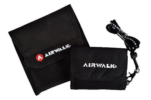 airwalk-3-fold-portefeuille-noir