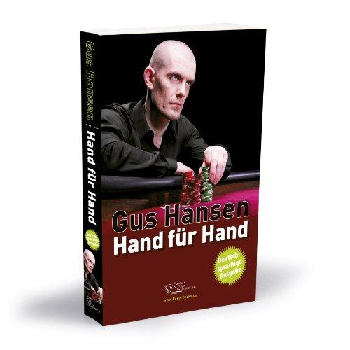 Pdf hand gus revealed every hansen