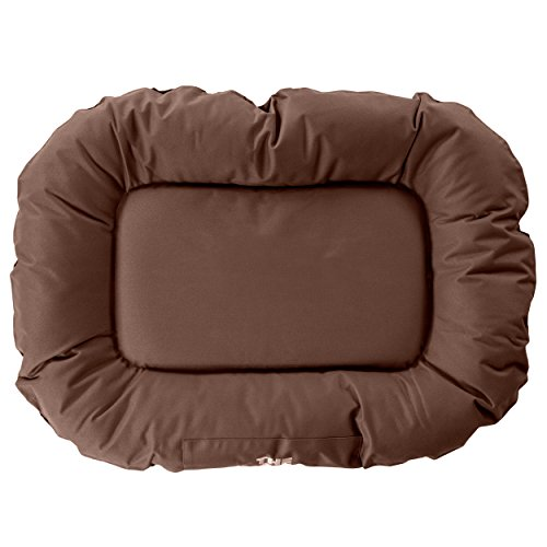 the-dogs-bed-premium-s-m-l-xl-waterproof-dog-puppy-beds-in-many-colours-finest-quality-durable-oxfor