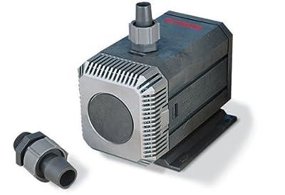 Fish & Aquatic Supplies Universal Hobby Pump 630Gph