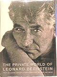 The Private World of Leonard Bernstein