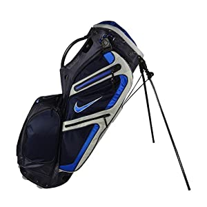 Nike Performance Carry Bag by Nike