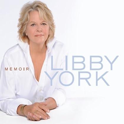 Libby York - Memoir