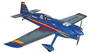 MXS-R 91-120 ARF