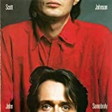 John Somebody by Scott Johnson (1986-05-03)