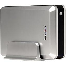 Soho Nas 400GB Tt 10/100 Enet USB 2.0 Print Server