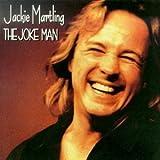 The Joke Man