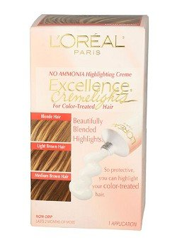 loreal-paris-excellence-cremelights
