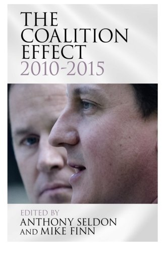 the-coalition-effect-2010-2015
